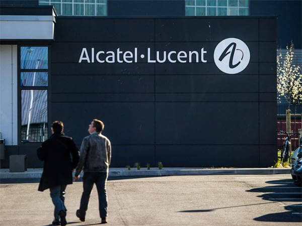 nokia-buys-alcatel-lucent-to-grow-in-telecom-equipment