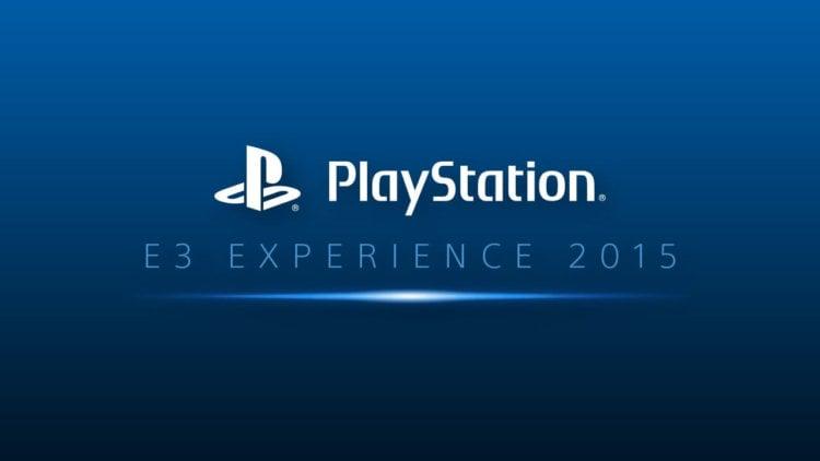 Итоги конференции PlayStation Experience 2015