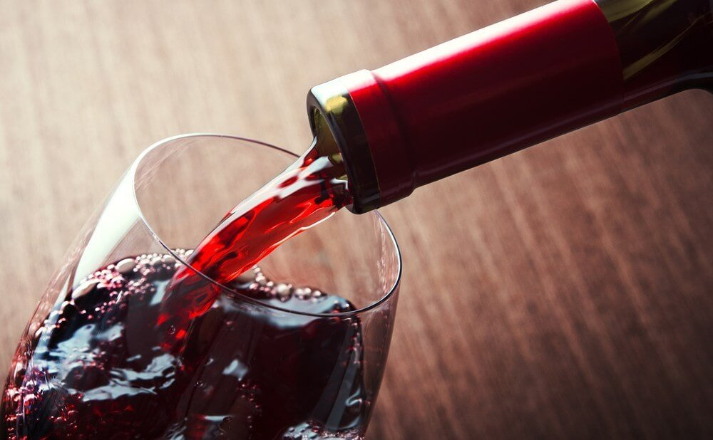 Картинки по запросу бокал вина