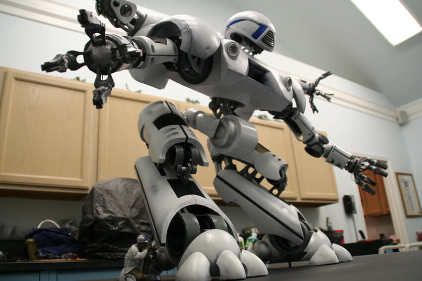robots2015