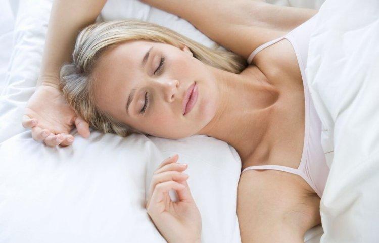 Изобретена кровать, способная защитить вас от землетрясения