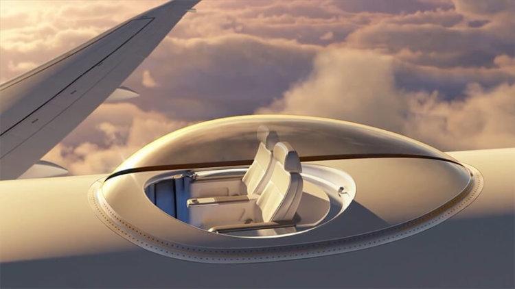 windspeed-technologies1