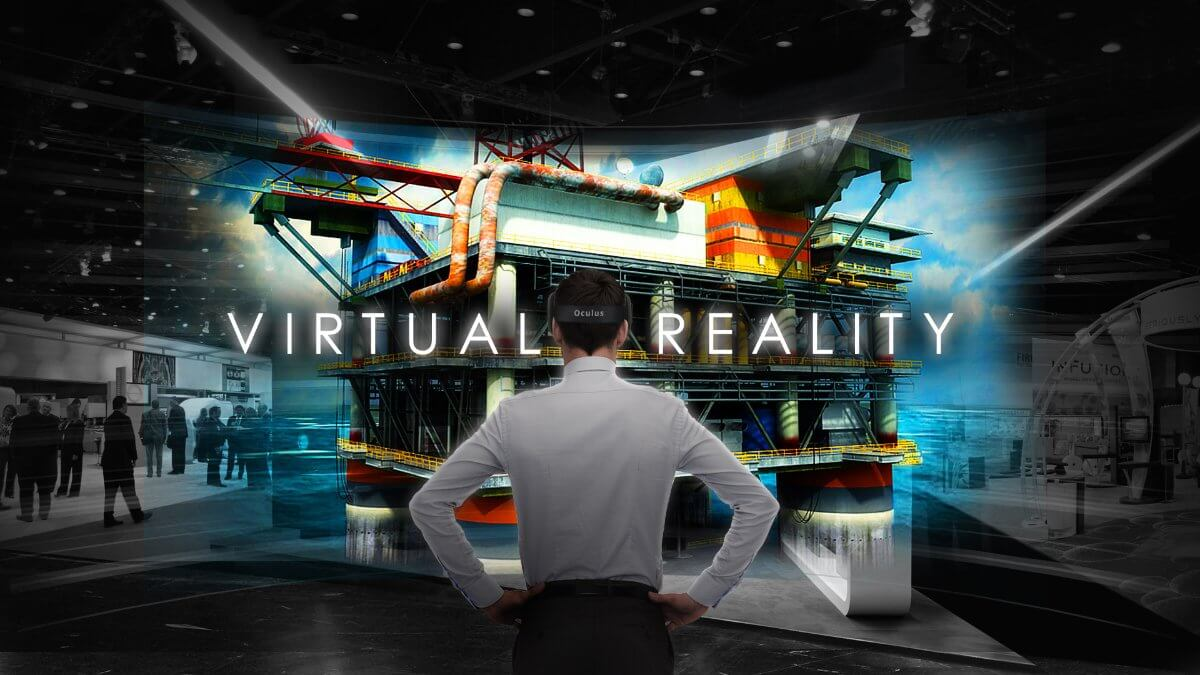 Начало эры виртуальной реальности: какую из VR-гарнитур выбрать?
