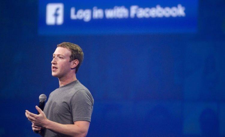 Марк Цукерберг решил создать для себя личного AI-помощника