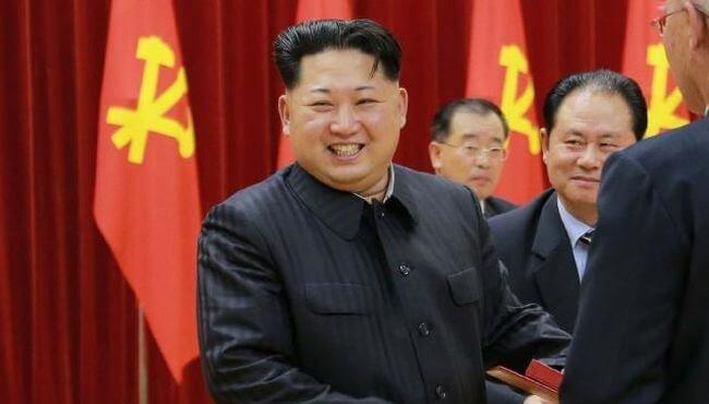 Северная Корея утверждает, что создала беспохмельный алкоголь