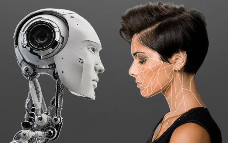 Искусственный интеллект впервые станет судьёй конкурса красоты