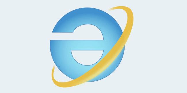 Microsoft прекратит поддержку браузеров Internet Explorer 8, 9 и 10
