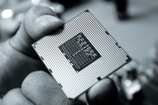Картинки по запросу компания Intel история