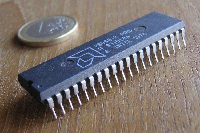 intel-8086