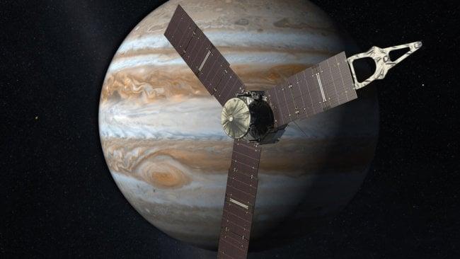 juno-solar-spacecraft-2016-01-14-01