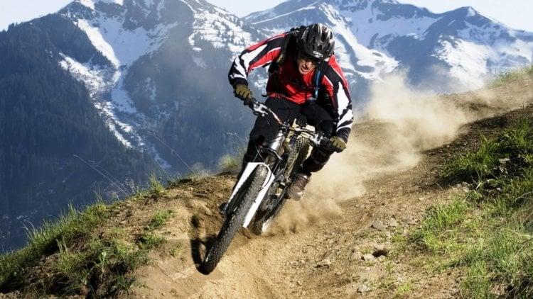 kartinki24_bikes_6209