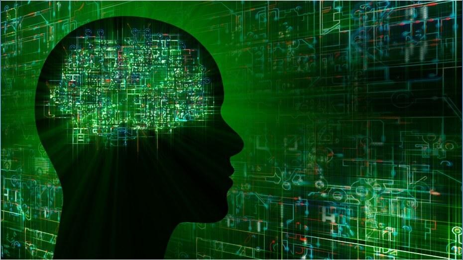 neural-interface