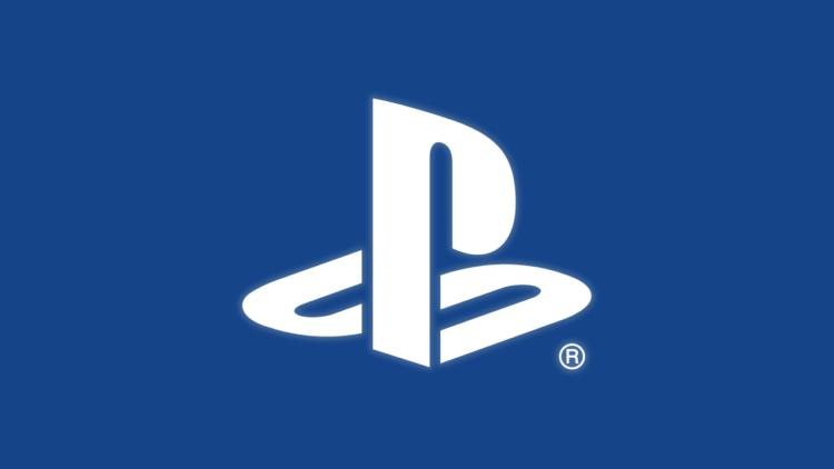 Sony объединила свой игровой и сетевой бизнес в одну компанию