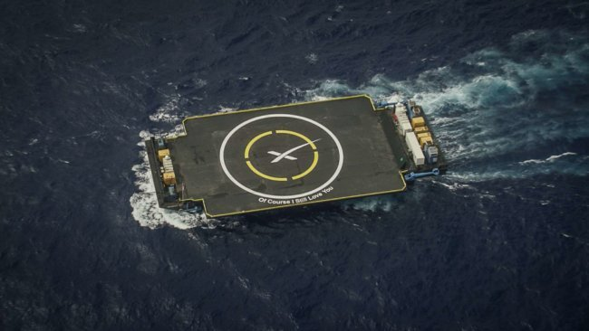 spacex-drone-ship