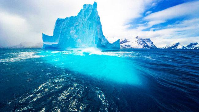 v800_ledyannoy-aysberg