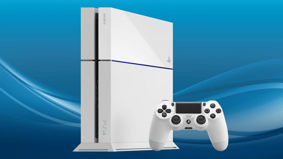 Хакерам удалось взломать защиту игровой консоли PlayStation 4