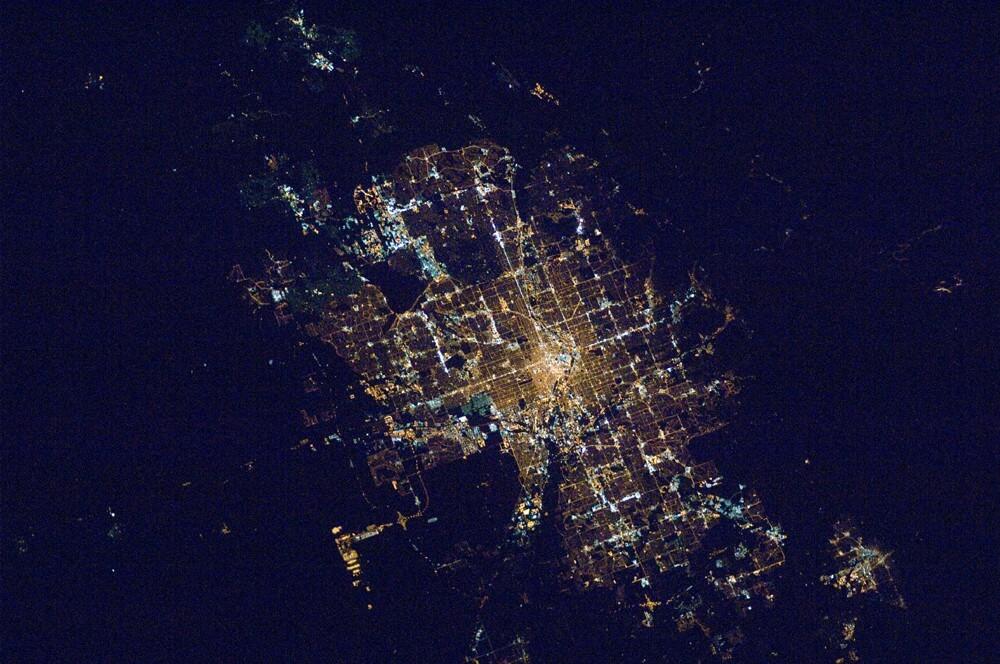 фото с космоса в реальном времени украина клиентам предлагаются дополнительную