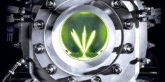 1430162350_audi-e-fuel-glass-engine-test11