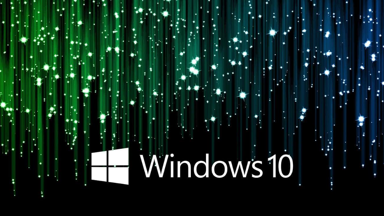 Плата за использование Windows 10 — будет или нет?