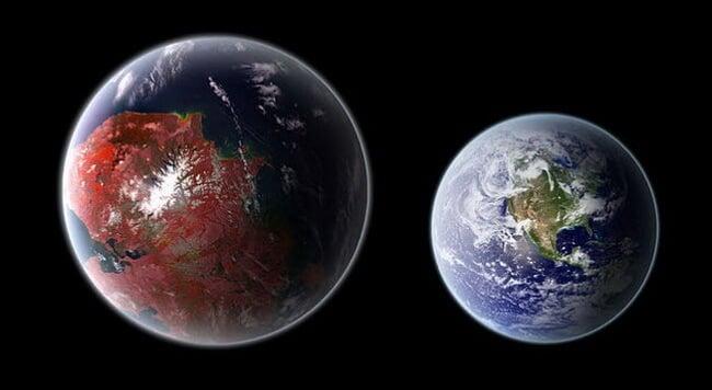 2-kepler-442b-earth