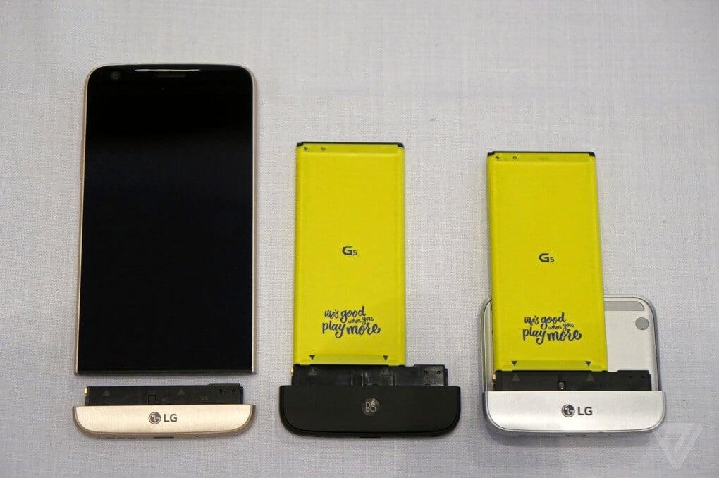 5LGG5