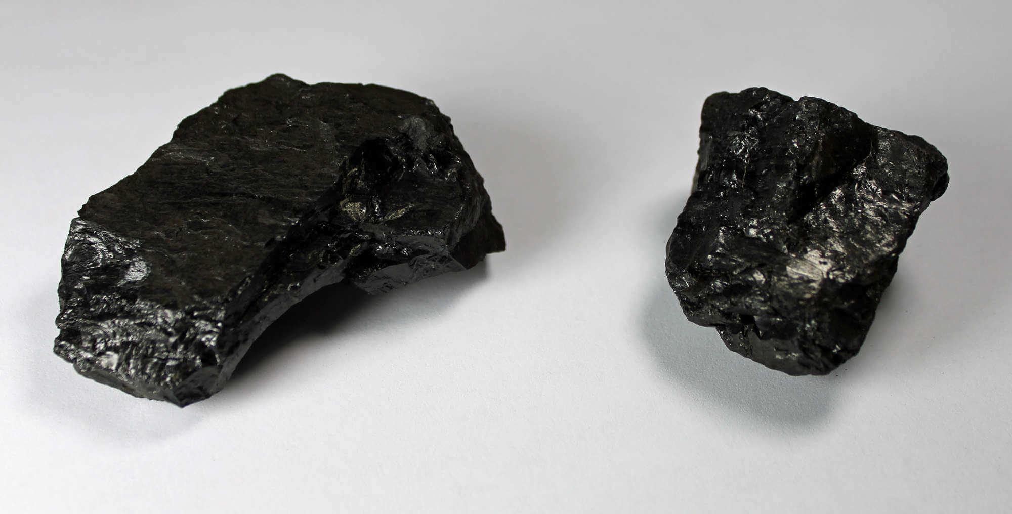 Ученые предлагают извлекать редкоземельные элементы из угля