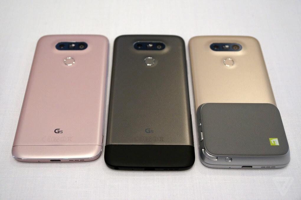 8LGG5