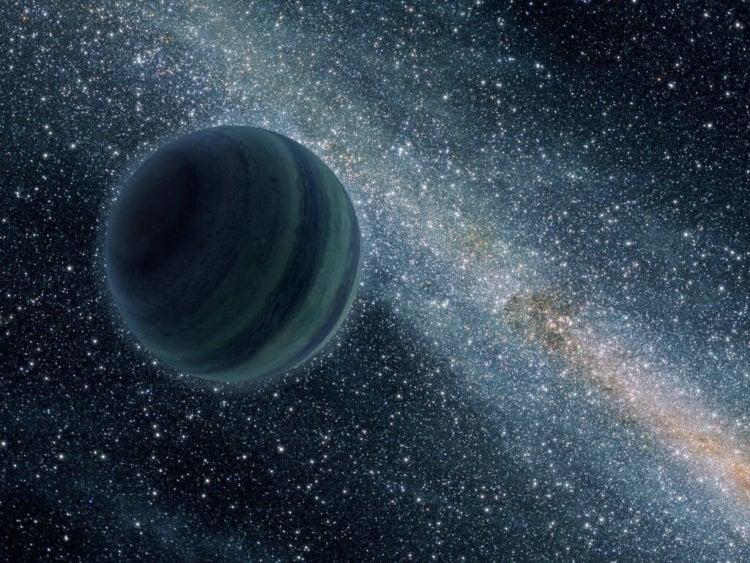 9planet