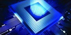 Инженеры MIT разработали мощный процессор для искусственного интеллекта