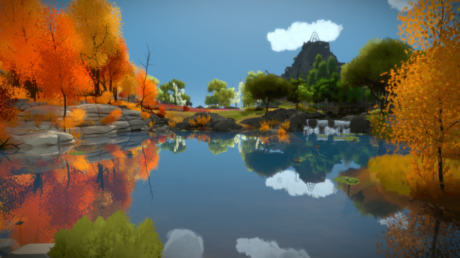 The Witness 02