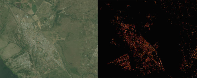 facebook-population-density