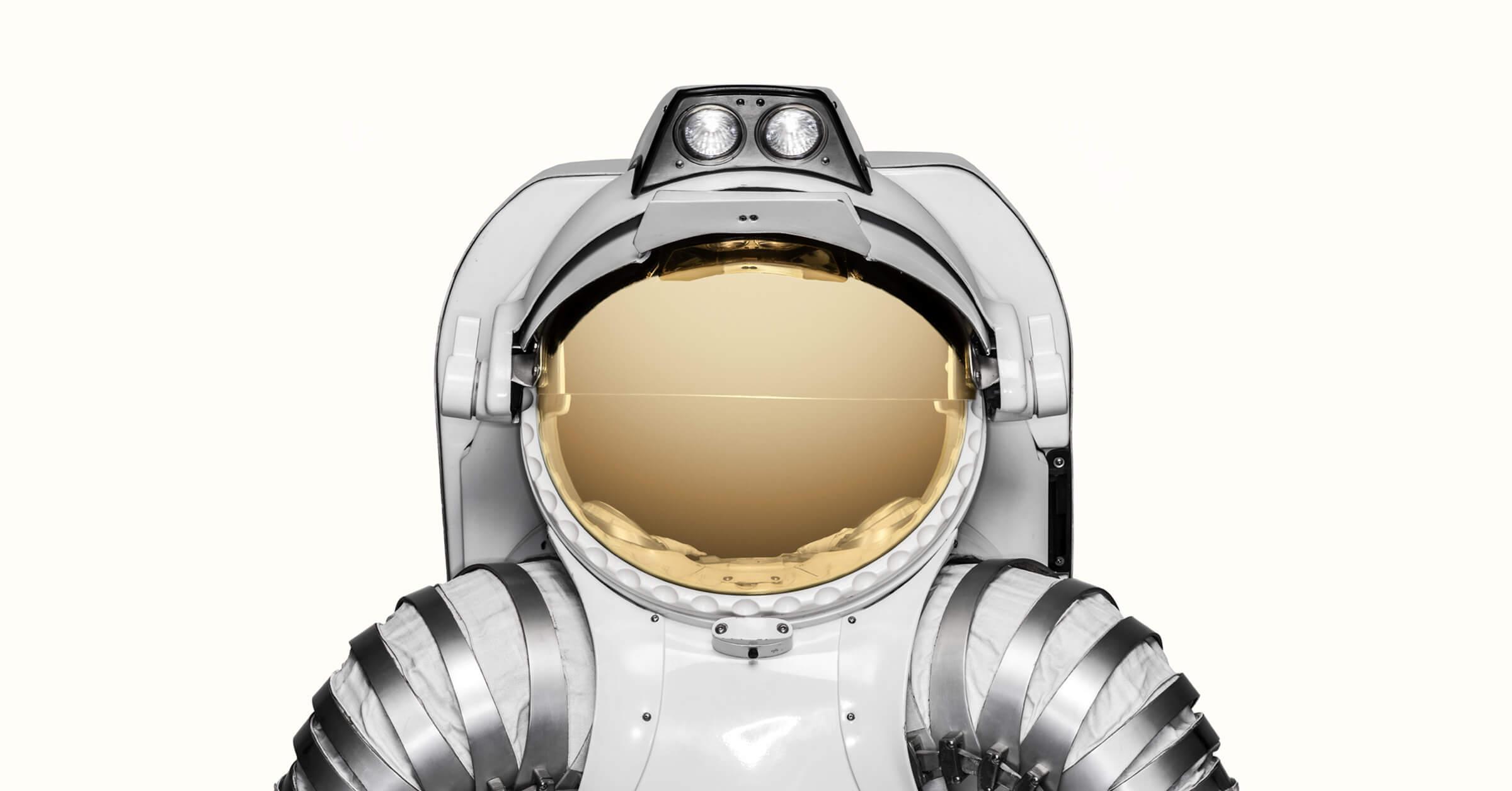 6 космических проблем освоения космоса