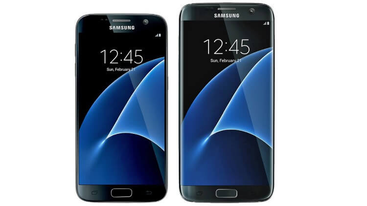 Samsung покажет Ga***y S* уже в это воскресенье