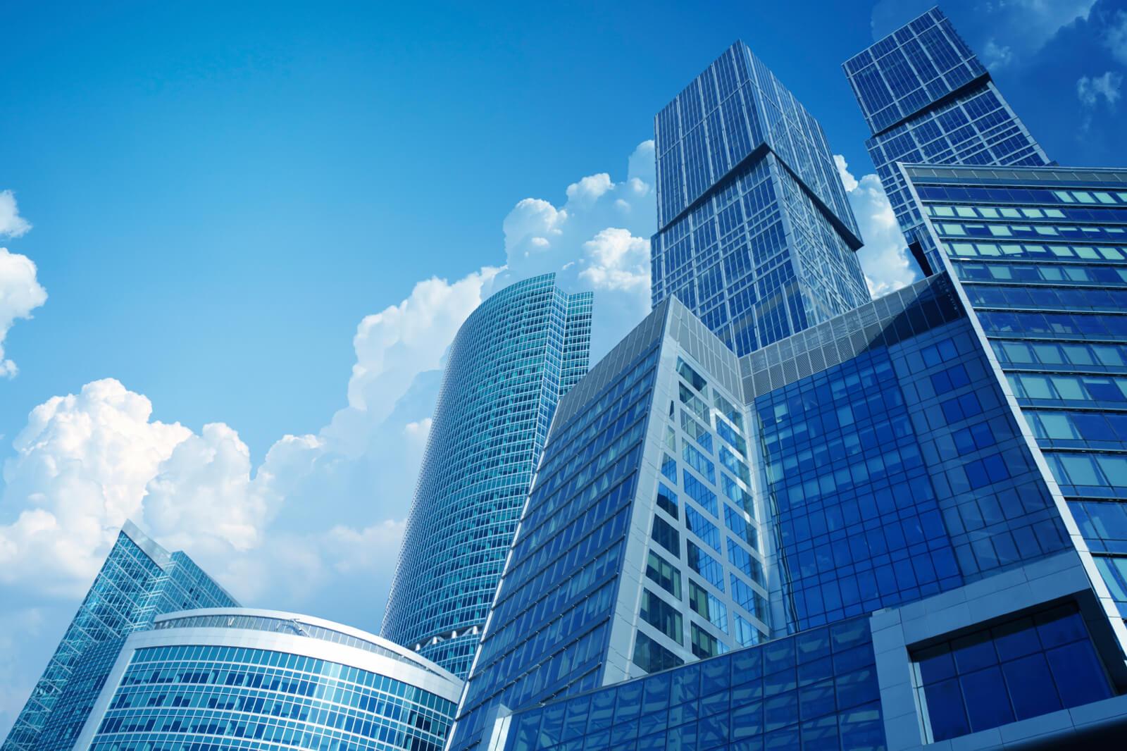 Изобретена краска, преобразующая окна в энергосберегающие