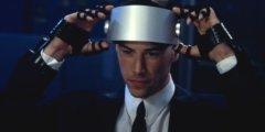 Sony запатентовала контроллеры-перчатки для виртуальной реальности