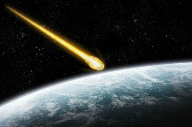 Метеорит Скачать Бесплатно Торрент - фото 3