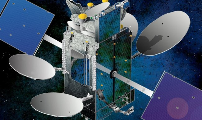 nasa-laser-communications-relay-demonstration