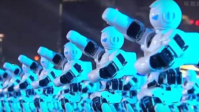 robots-cny