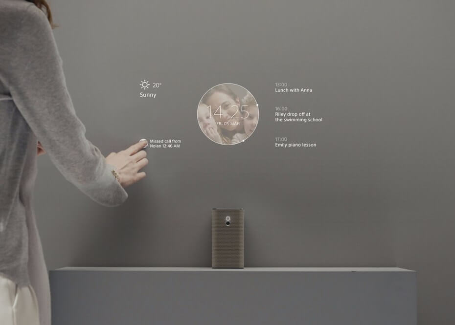 sony-xperia-projector