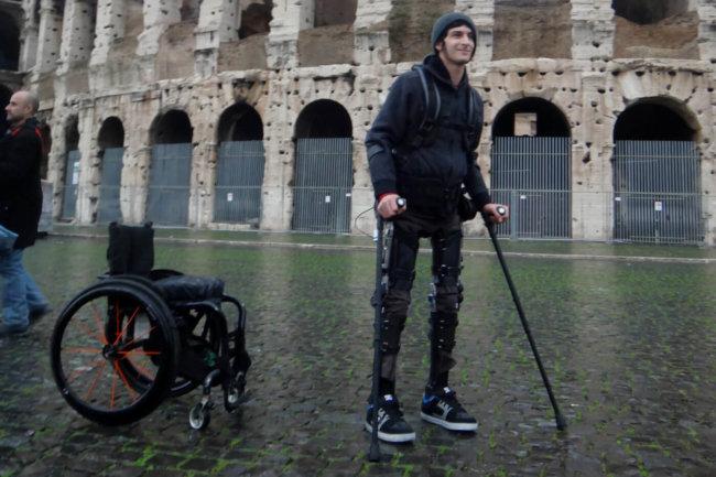suitx-exoskeleton
