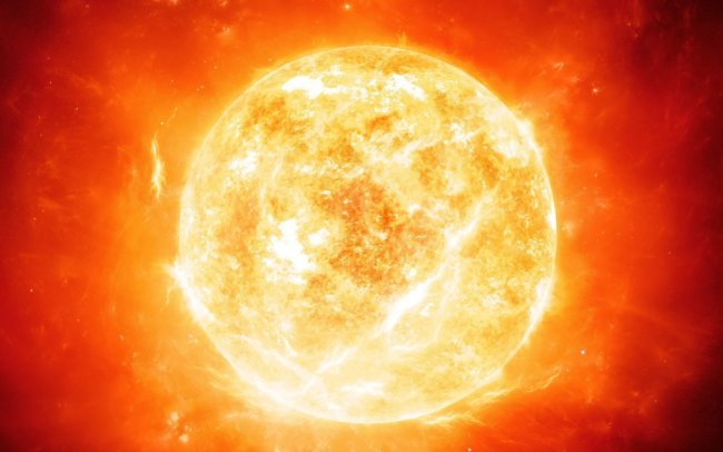 Ученые из РФ создали инновационный лазер для преобразования энерги