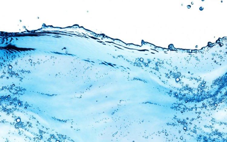 water_texture2364