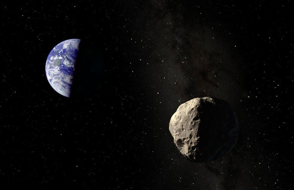 Доклад астероиды в космосе анализ крови с-пептиды