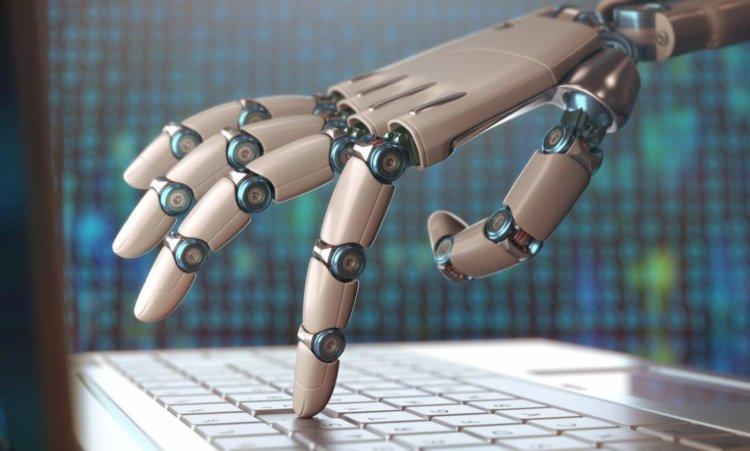 Повесть, написанную AI, допустили к участию в литературном конкурсе