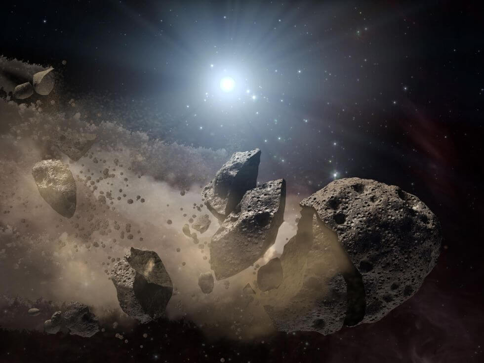 Картинки по запросу уровень угрозы от обнаруженного астероида
