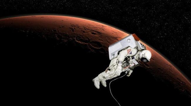9-mars-gravity