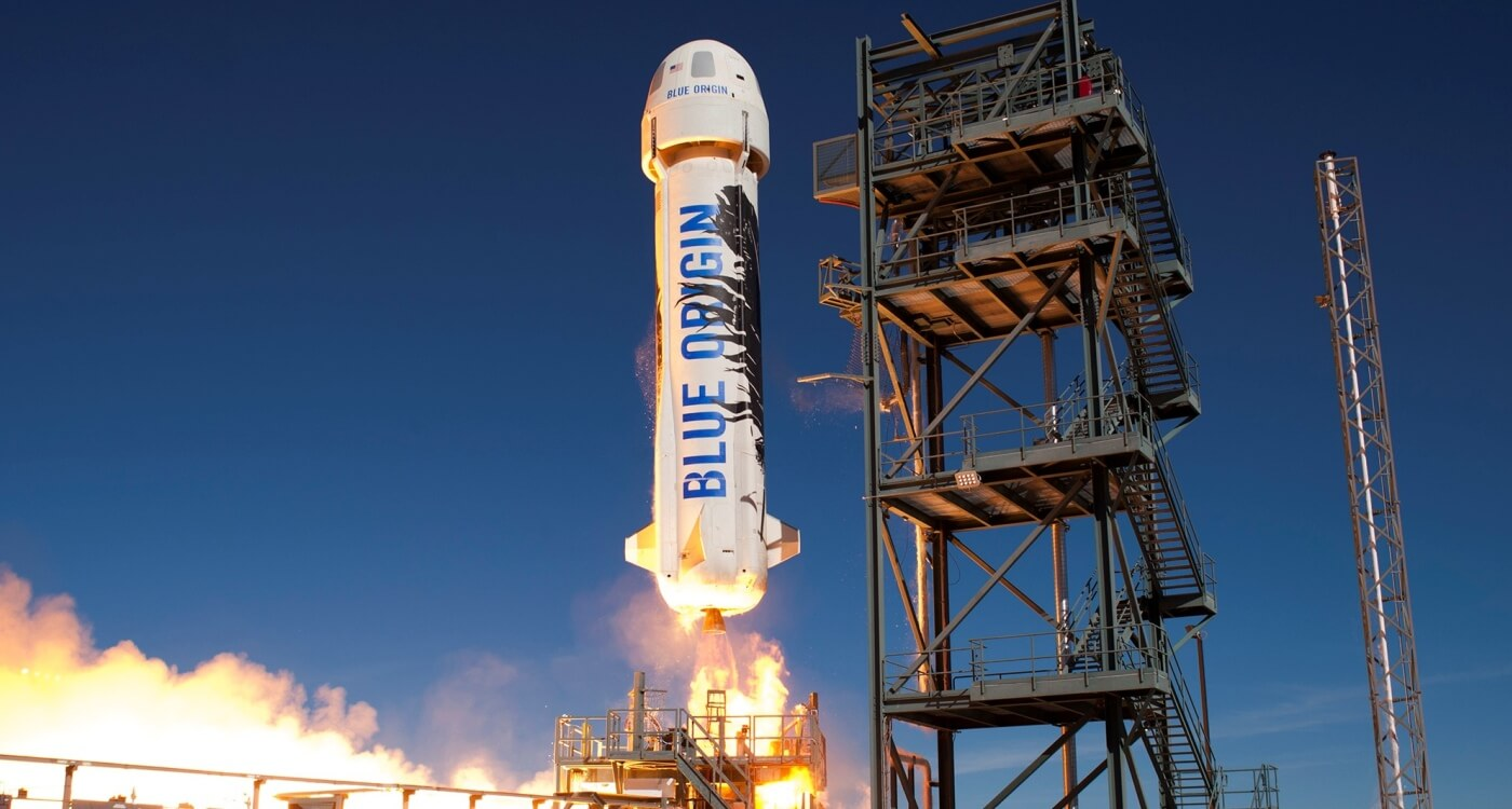 blue-origin-launch