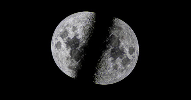 broken-moon