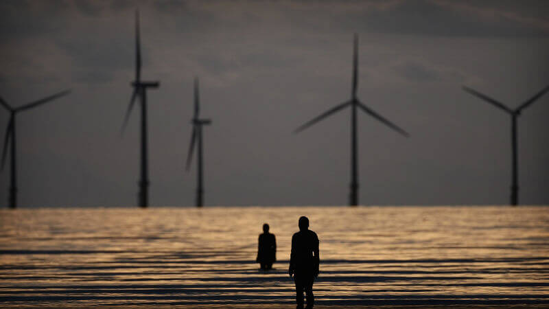 Чисто наше будущее: 22 любопытных примера использования возобновляемой энергии