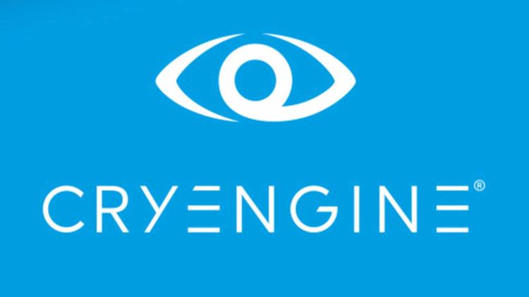 Графический движок CryEngine стал абсолютно бесплатным
